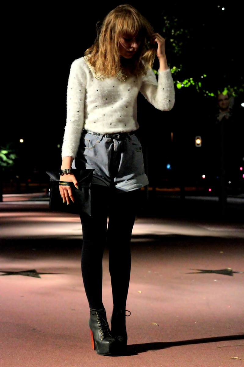 outfit jasmin girl myberlinfashion outfitpost