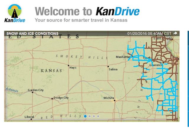 http://www.kandrive.org/kandrive