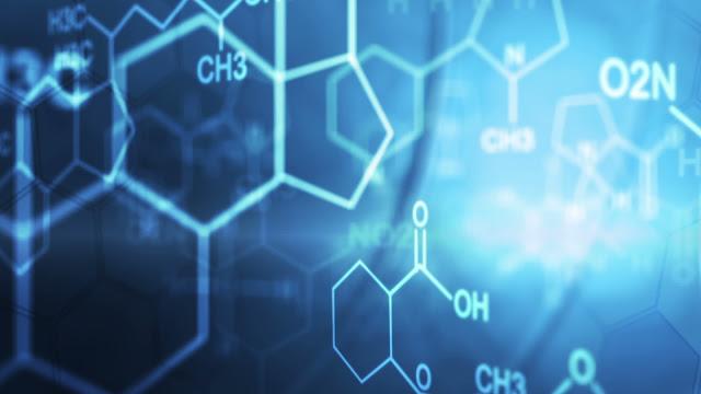 peran ilmu kimia dalam kesehatan