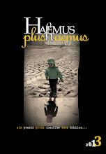 Haemus Plus 2013