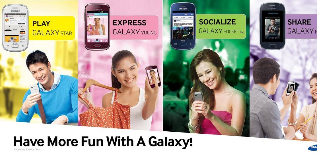 samsung galaxy star price philippines - photo #40