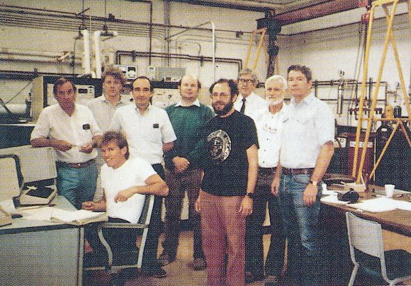 ams radiocarbon dating labs