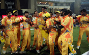 CCL 4 Mumbai Heroes vs Chennai Rhinos Match Photos Gallery-thumbnail-9