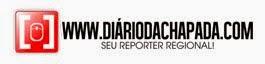DIÁRIO DA CHAPADA