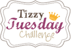 www.tizzy-tuesday.blogspot.com
