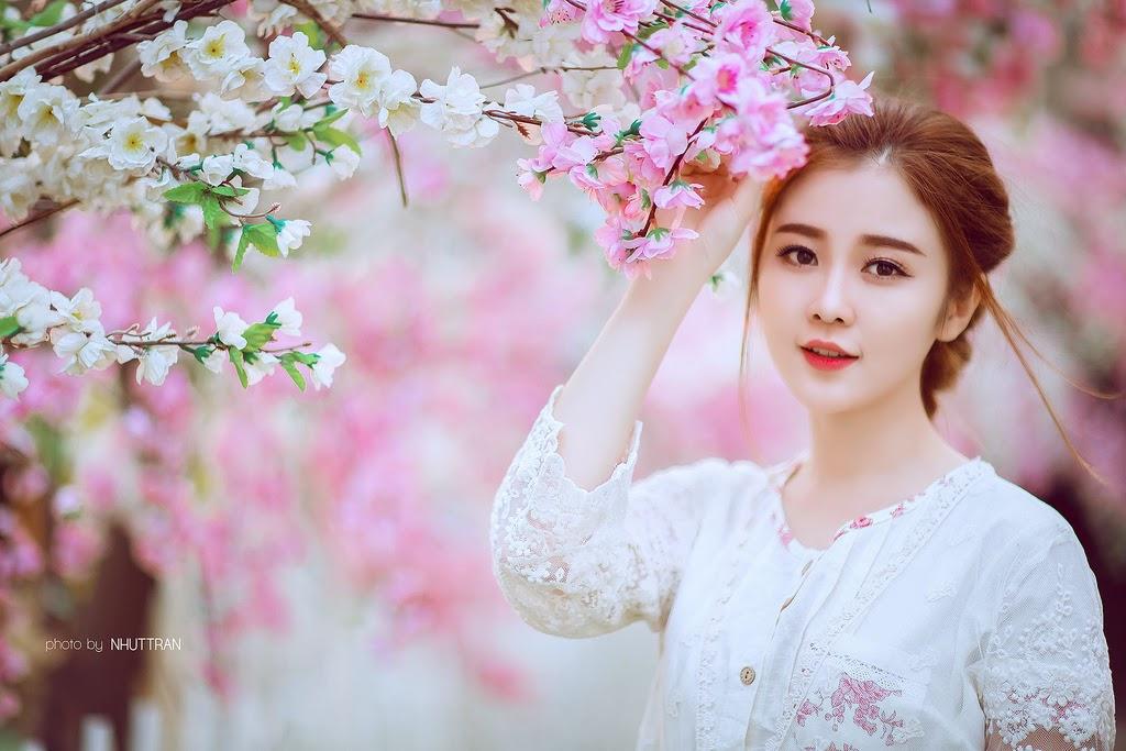 Ribi_Sachi-Chao_xuan_15