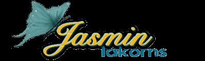 =^-^= Jasmin's Lakorn Blog =^-^=