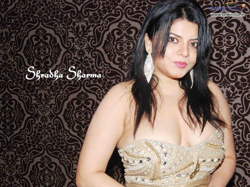 Bhojpuri News: Bhojpuri Actress Shradha sharm Wallpapers