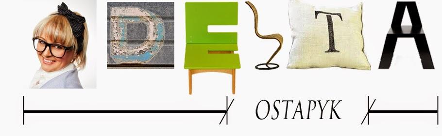Desta Ostapyk