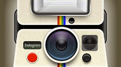 How to Delete Account Instagram But Still Saving Our Photos