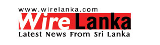 Wire Lanka | Latest News from Sri Lanka | www.wirelanka.com