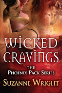 Wicked Cravings, April 16th 2013