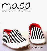 Shoes - Archie W. Borgman | Sepatu Bayi Perempuan, Sepatu Bayi Murah, Jual Sepatu Bayi, Sepatu Bayi Lucu