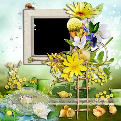 http://1.bp.blogspot.com/-YqZqfZuwrHw/Uzf29hv9o5I/AAAAAAAAHzc/5Q292NFssHc/s400/pelyhes-baratok_fecnikek.prev.png