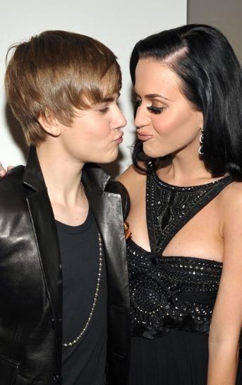 Justin Bieber se rinde a un sonido mucho más maduro