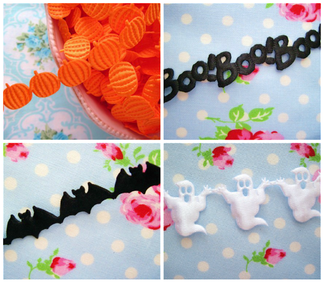 Chain Craft Supplies