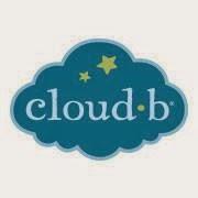 Cloud b España