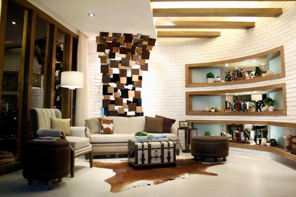 Dreamhousedesignphilippines blogspot moreover Condominium Interior Design Philippines additionally Modern Craftsman also 0034 furthermore 341701. on philippine living room design ideas