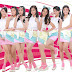 Teenebelle - Mimpi [Single]