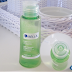 Loção Facial que acalma e hidrata a pele | Depil Bella