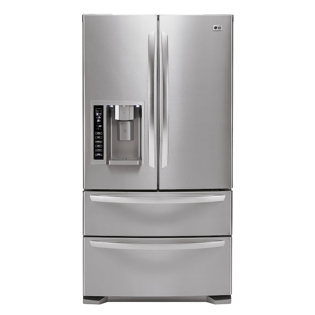 Trend Hairstyle Man And Women Determining Top 10 Refrigerators