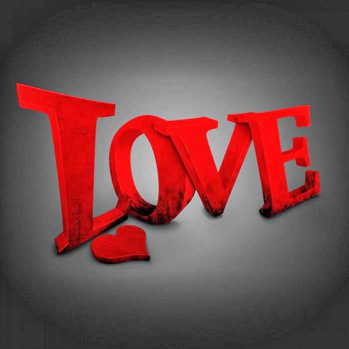 str ly.com 1389912534 127 صور و كروت تهنئة عيد الحب للتهنئة بالفلانتاين داي 2015