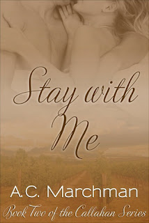 http://bookadictas.blogspot.com/2014/07/stay-whith-me-serie-callahan-ac-marchman.html