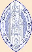 Pontificia Facoltà Teologica Marianum