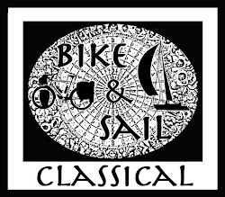 Bike & Sail Classical Facebook