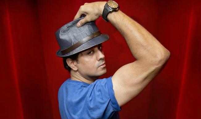 Pritam Singh Bigg Boss Season 8 Contestant