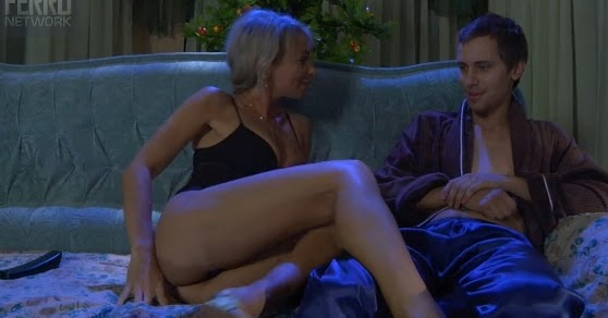 Fantastic porno yasl? seks filim