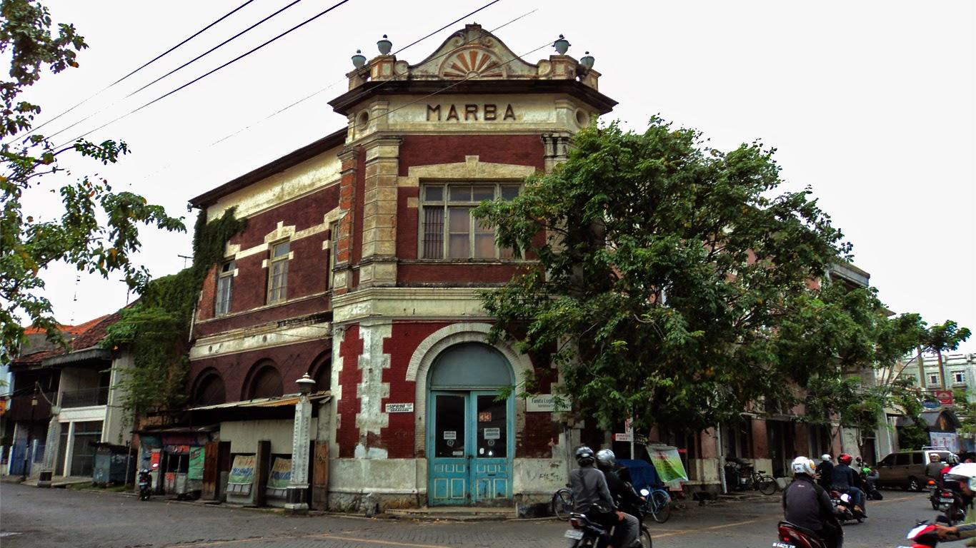 Kawasan Kota Lama Semarang, Rental Motor, Rental Motor Semarang, Sewa Motor, Sewa Motor Semarang, Rental Motor Murah Semarang, Sewa Motor Murah Semarang,