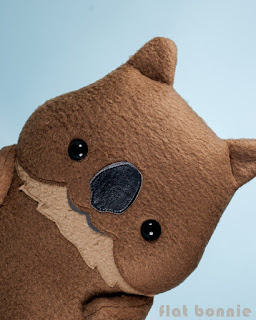 Flat-Bonnie-Quokka-plush-cute-kawaii-stuffed-animal-happy