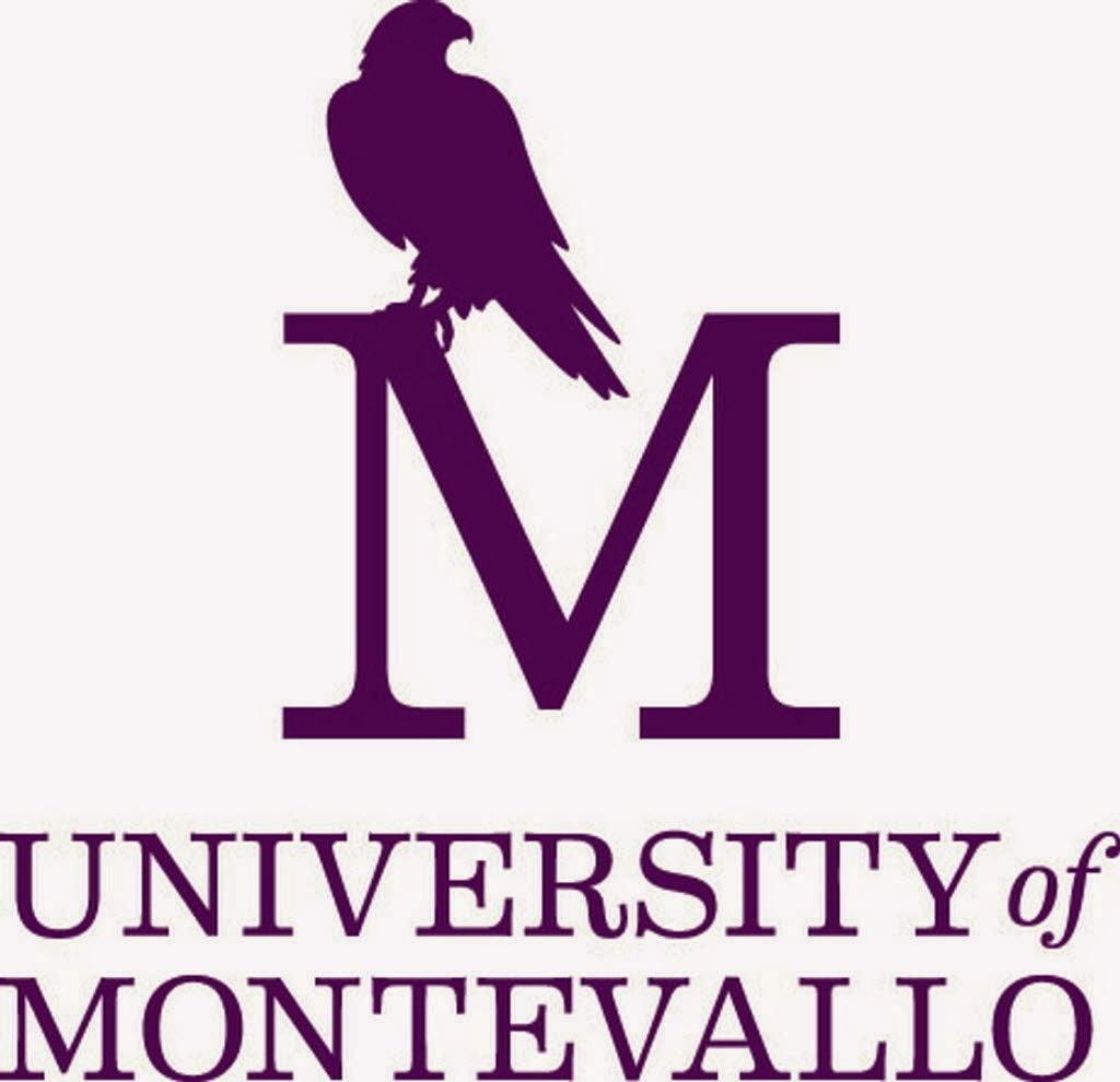 UM 2014 Alumnus Award Winner