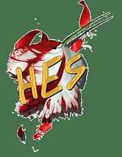 H.E.S