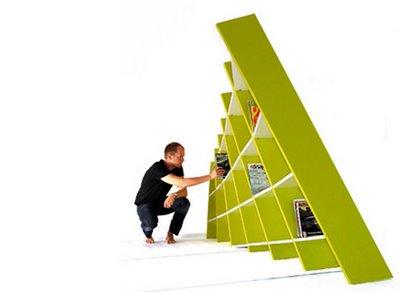 meja, kursi, furniture, design, home design, room design, furniture design, model, table, chair