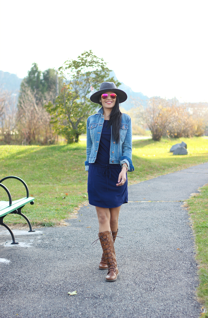 Tall lace up boots, Born Boots, Winter boots, Fall outfit ideas