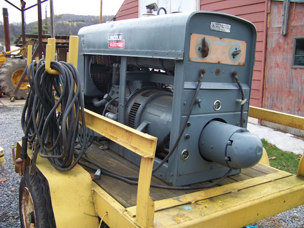 Car Alternator   Output moreover Hobart Welder Wiring Diagram besides Search further Lincoln Vantage 575 Parts Manual Wiring Diagrams moreover Parts Of A Welder. on lincoln 300d wiring diagram