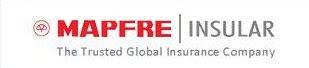 MAPFRE Insular Optimistic for Growth in 2015