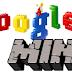 Google Akan segera Memperkenalkan Google Mine