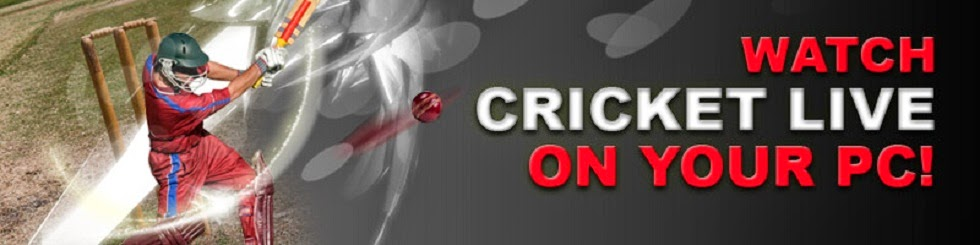WebCricTime : Live Cricket Streaming