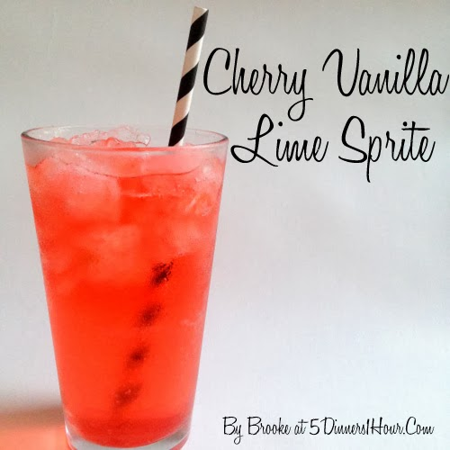 cherry-vanilla-lime-sprite