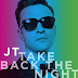 Saiu o Novo Clipe do Justin Timberlake: Take Back the  Night