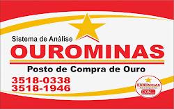 Ouro Minas