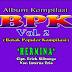 Hermina - BPK
