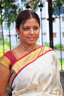 Telugu Actress Sunakshi pics