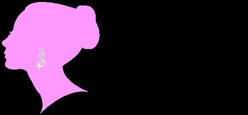 El bazar de Ana