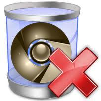حل مشكل تتبيث جوجل قوقل كروم بعد التحميل