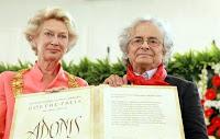 bron foto: © http://www.dailystar.com.lb/Culture/Art/2011/Aug-29/Adonis-receives-prestigious-Goethe-prize.ashx#axzz1Wb939hwN