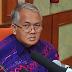 PRK KualaBesut 8 Sekolah Dibenar Cuti Berganti